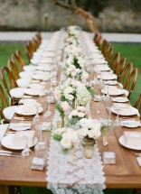 rustic-chic-wedding-table-decor-styles-ideas
