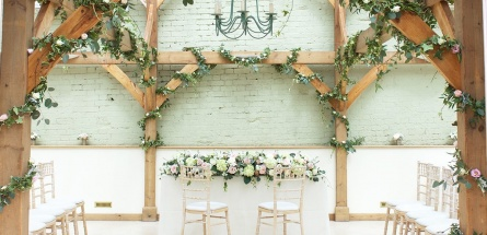 rustic-wedding-flowers-gaynes-park-1200x0-c-default